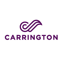 logo-carrington